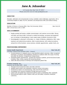 resume samples for nurses lpn nursing resume examples sample nursing resume new graduate - Entry Level Nurse Resume