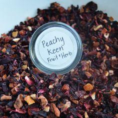 Treehouse Teas | Asheboro, NC | Fine Loose Leaf Teas | New teas make us happy  www.treehouseteasnc.com