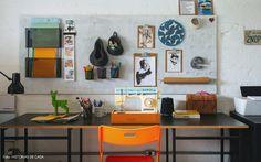 19-decoracao-escritorio-home-office-pegboard-craft2