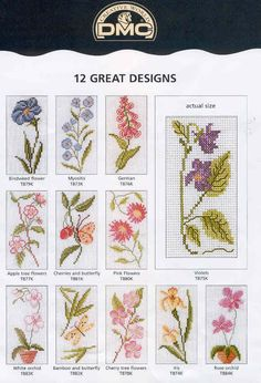 Brilliant Cross Stitch Embroidery Tips Ideas. Mesmerizing Cross Stitch Embroidery Tips Ideas. Cross Stitch Bookmarks, Cross Stitch Love, Cross Stitch Samplers, Cross Stitch Flowers, Counted Cross Stitch Patterns, Cross Stitch Charts, Cross Stitch Designs, Cross Stitching, Cross Stitch Embroidery