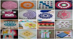 110 TANE ÖRGÜ SABUN BEZİ LİF MODELLERİ   Nazarca.com Baby Knitting Patterns, Crochet, Emoji, Kids Rugs, Blanket, Decor, Tricot, Decoration, Kid Friendly Rugs