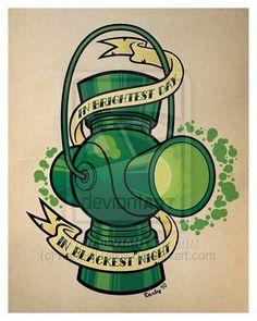 http://fc03.deviantart.net/fs71/i/2010/152/0/a/When_nerds_get_tattoos____by_nakedDerby.jpg