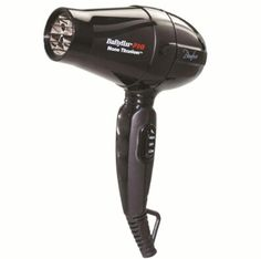 Smallest Travel Size Hair Blow dryer BaByliss PRO Nano is one of the smallest and highest Voltage Blow Dryer. Extra fast in Drying Thick and Curly Hair. Come in and Shop with us . in Stock Best Hair Straightener, Hair Straightening Iron, Nano Titanium, Hair Blow Dryer, Barber Supplies, Makeup Supplies, Styling Tools, Beauty Supply, Beauty Essentials