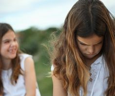 Seven Ways To Curb Sibling Rivalry - Answers.com