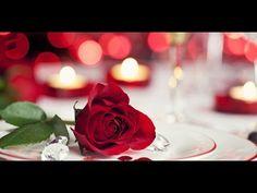 60 Best Valentine's Day Dinner Ideas for the Most Romantic Dates Night D… - Lecker Kochen Dinner For One, Romantic Dinner For Two, Romantic Surprise, Romantic Dates, Romantic Dinners, Most Romantic, Romantic Restaurants, Romantic Ideas, Romantic Table