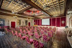 Castello Orsini Hotel (Italia Nerola) - Booking.com