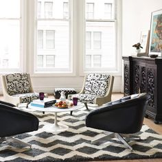 This shag carpet called Deville was used for photo shoots, now you can shop it at my sample sale at ABC Carpet, 881 Broadway, lower level and also on my online sale at madelineweinrib.com #originalmwtextiles