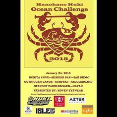 Hanohano Huki Ocean Challenge 2015 #Aztekpaddles  (scheduled via http://www.tailwindapp.com?utm_source=pinterest&utm_medium=twpin&utm_content=post730611&utm_campaign=scheduler_attribution)