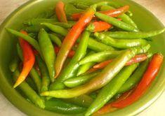 ciusca Green Beans, Vegetables, Food, Fine Dining, Essen, Vegetable Recipes, Meals, Yemek, Veggies