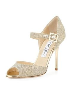 a85181a4b8e 464 Best Jimmy Choo Sandals images in 2019