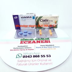 sildenafil citrate tablets 150 mg