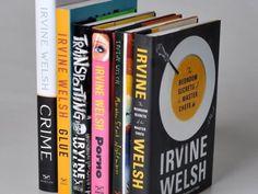 The Very Scottish Irvine Welsh Quiz http://ift.tt/1YPFEpz  #Books