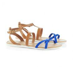 riemchen-sandale-zweifarbig-esprit