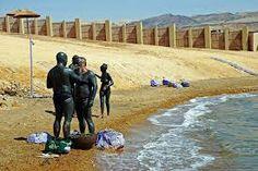 Tour Mar Muerto, Barro del Mar Muerto, Tour a Petra Jordania desde Sharm El Sheikh por ferry y tour al mar muerto para banarse en barro del mar muerto y en el Mar muerto #mar_muerto #Petra #Aqaba #Sharm #Egipto  http://www.maestroegypttours.com/sp/Excursi%C3%B3nes-en-Egipto/Sharm-El-Sheikh-Excursiones/Tour-y-Excursi%C3%B3n-a-Petra-de-Sharm-El-Sheikh-por-ferry