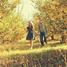 Google Image Result for http://www.mywedding.com/blog/wp-content/gallery/fall-wedding-related-events/thumbs/thumbs_engagement-couple-walking-apple-orchard-81469.jpg