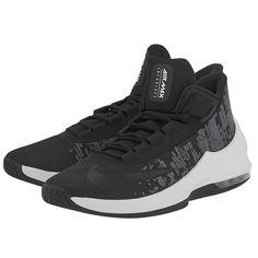 c8fc9b396fb Ο πολυαναμενόμενος διάδοχος ενός από τα νεότερα προϊόντα της Nike  Basketball, τα παπούτσια μπάσκετ Nike Air Max Infuriate 2 Mid προσφέρουν  σταθερότητα χάρη ...