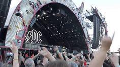 #2016,ac dc axl rose werchter #2016,ac dc axl rose wien #2016,AC/DC & Axl Rose - Back In Black,#ACDC,#acdc axl rose,Axl Rose,Back in black,Back In Black (Prague 22.05.16),#Lisboa,Prague 22.05.16,#Rock Or #Bust Tour #2016,Worldtour AC/DC & Axl Rose – Back In Black [Prague 22.05.16] - http://sound.saar.city/?p=15031