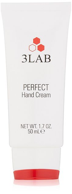 3LAB Perfect Hand Cream, 1.7 Oz. -- This is an Amazon Affiliate link. Want to know more, click on the image.