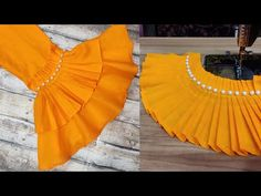 Full Sleeves Design, Sleeves Designs For Dresses, Dress Neck Designs, Sleeve Designs, Blouse Designs, Stylish Blouse Design, Stylish Dress Designs, Stylish Dresses, New Kurti Designs