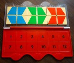 LÜK Mini - Spielerisch Lernen mit viel Spaß