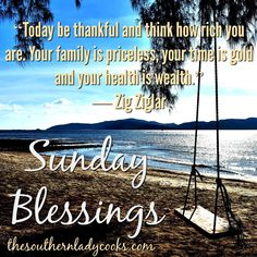 This is our Sunday Blessing to each and every one of you. We wanted to wish you all the happiness on this blessed day. Be sure and pin and share this page with anyone you […] Blessed Sunday Morning, Blessed Sunday Quotes, Sunday Prayer, Sunday Morning Quotes, Sunday Wishes, Sunday Greetings, Weekend Quotes, Morning Greetings Quotes, Morning Blessings