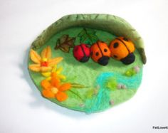 Items I Love by Gwen on Etsy