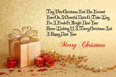 Christmas Is One Of The Most Celebrated Festivals Of The Year. Send Best Merry  Christmas Greetings Cards Top Your Family And Friends This Xmas 2016
