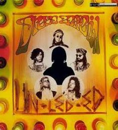 Shop Un-Led-Ed [CD] at Best Buy. Find low everyday prices and buy online for delivery or in-store pick-up. Tina Turner, Neil Young, Dread Zeppelin, Immigrant Song, Gil Scott Heron, Whole Lotta Love, Capitol Records, Music Albums, Dreads