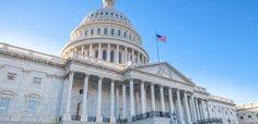 When the tax code was originally being overhauled by the House and the Senate, there were three major proposals being considered that would have substantially impacted the residential real estate market.