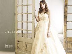 Wedding Costumes, Wedding Dresses, Fashion, Bride Dresses, Moda, Bridal Wedding Dresses, Fashion Styles, Weeding Dresses, Weding Dresses