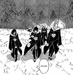 cruelest of kunoichi Manga Drawing, Manga Art, Manga Anime, Anime Meme, Sasuke Uchiha, Naruto Shippuden, Boruto, Naruhina, Tsugumi Ohba
