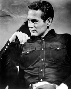 paul newman movie poster - Google Search