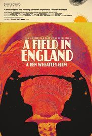 Amid the Civil War in 17th-century England, a group of deserters flee from battle through an overgrown field. Captured by an alchemist, the men are forced to help him search to find a hidden treasure that he believes is buried in the field.