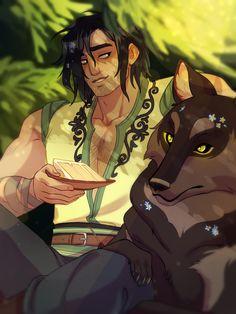 Character Inspiration, Character Art, Character Design, Kung Fu Panda, Travel Humor, Major Arcana, Video Game Art, Video Games, Mountain Man