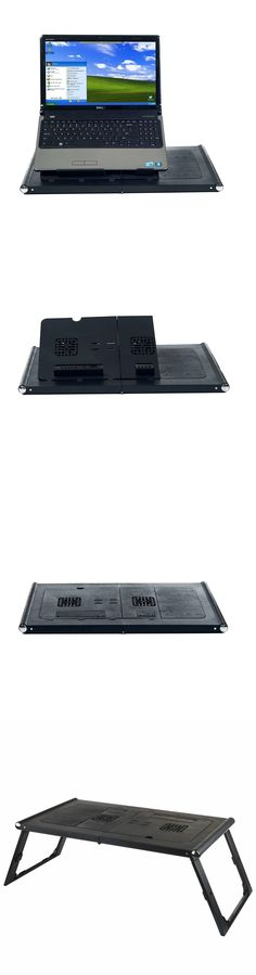 Northwest Laptop Dual Fan Cooling Table Desk for sale online Laptop Cooling Pad, St Pierre And Miquelon, Laptop Table, Ac Power, Table Desk, Laptop Computers, Retail Packaging, North West, Usb