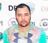 """Prisión Preventiva para integrante de la banda """"Los Solís"""" liderada por exalcalde de Jocón"""