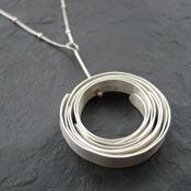 Sphere+Necklace