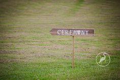 gregoire wedding