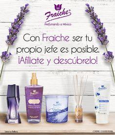 ¡Únete a la familia Fraiche! Tips, Beleza, Health, Strawberry, Advice, Hacks