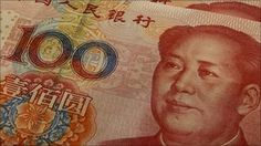 """The US decides not to declare China as a currency manipulator but says that the yuan remains """"significantly undervalued"""". China, Baseball Cards, Sayings, Lyrics, Porcelain, Quotations, Idioms, Quote, Proverbs"""
