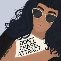 Positive Quotes, Motivational Quotes, Smash The Patriarchy, Girl Boss Quotes, Body Love, You Are Beautiful, Cute Quotes, Black Girl Magic, Feel Better