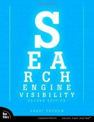 How to design a search engine friendly website?