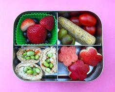 lunchbots-quad-edamame-wraps-and-fruit