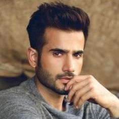 Karan Tacker (Indian, Television Actor) was born on 11-05-1986. Get more info like birth place, age, birth sign, biography, family, relation & latest news etc.