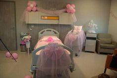 bebek hastane odası süsleme ile ilgili görsel sonucu
