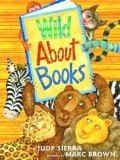 Daily 5 mini lessons using specific picture books. Read-aloud ideas to establish library/reading procedures.