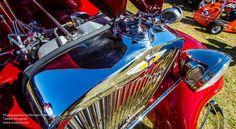 Front End Vintage Car Wordpress Website Builder, Tucson Car, Car Show, Photo Credit, Social Media Marketing, Vintage Cars, Photography, Photograph, Fotografie