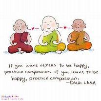 Image result for buddha doodles images