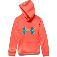 45f540ddc9 40 Best Sweatshirts & Hoodies images in 2017 | Jumper, Pullover, Sweater
