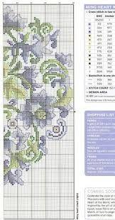 TAPETES DE ARRAIOLOS: Almofada Rosinhas de Portugal - Opção verde ile ilgili görsel sonucu